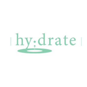 Hydrate Salon & Day Spa