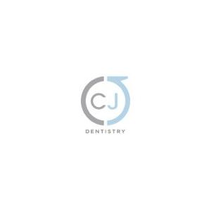 CJ Dentistry