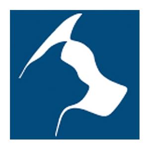 Scottsdale Animal Healthcare