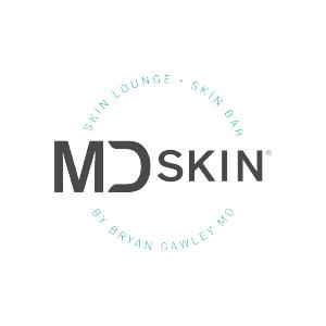 MD Skin Lounge
