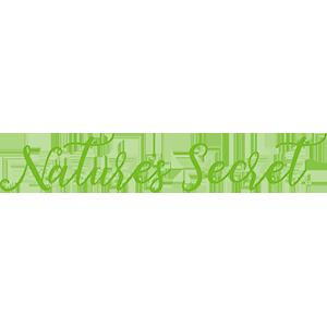 Natures Secret CBD
